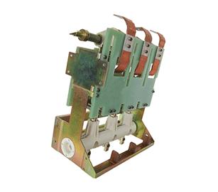 高压环网柜具备的四大优势以及国内的发展情况